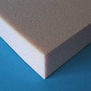 COMMERCIAL FOAM